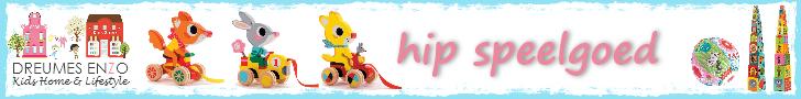 hip speelgoed
