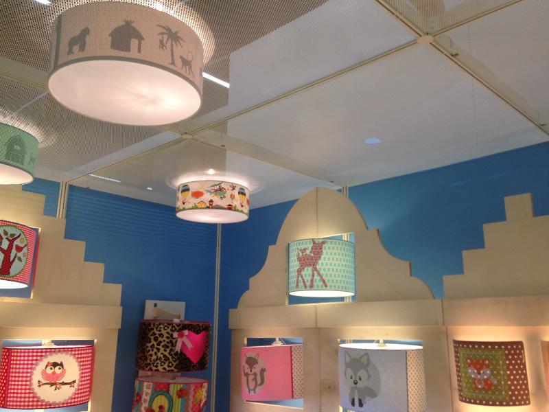 Lamp Kinderkamer Design : Juul design lampen lamp babykamer