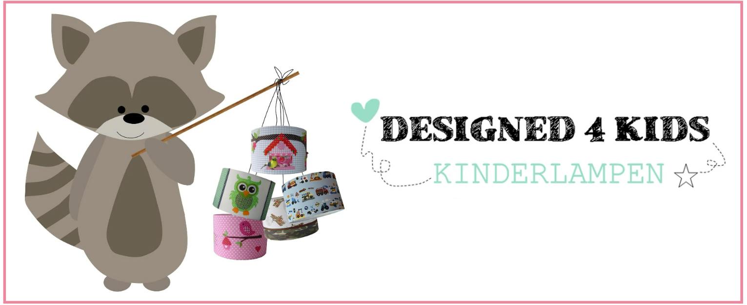 Plafonniere babykamer beste inspiratie voor huis ontwerp for Lampen 4 you