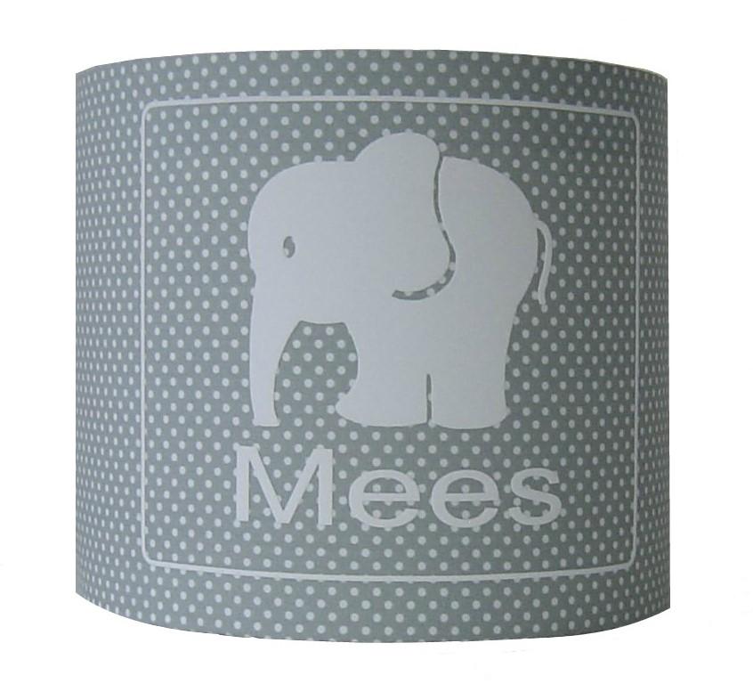 babykamer lamp met naam ~ lactate for ., Deco ideeën