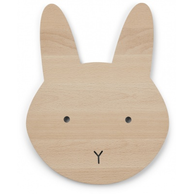 Liewood lamp troy rabbit